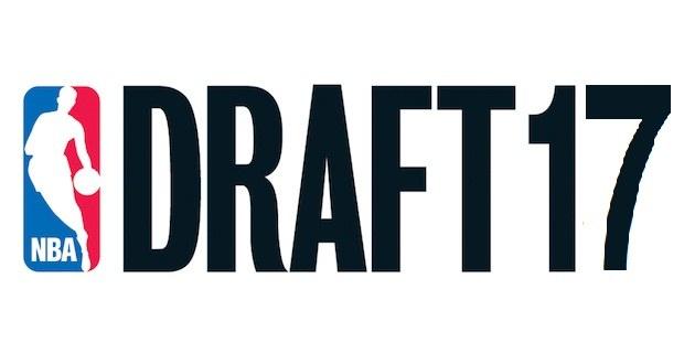 NBA 2017 Mock Draft1.0