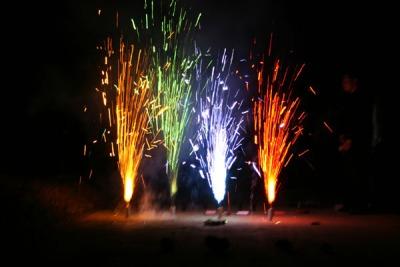fountains fireworks.jpg