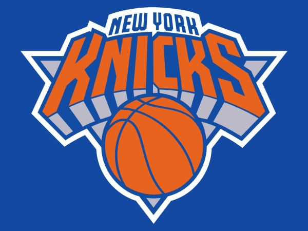 New-York-Knicks.jpg